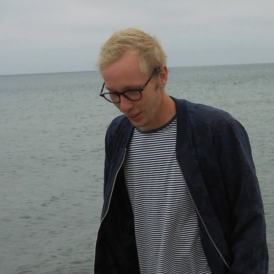 Mikkel Als Schallert
